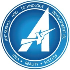 Profile image of ahtsolutions