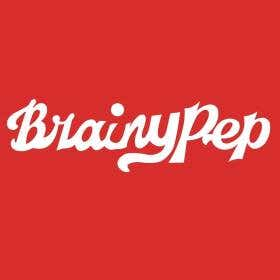 Profile image of brainypep