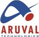 Profile image of aruvaltech