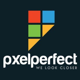 Profile image of pxelperfect
