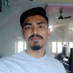 Profile image of ankit2363