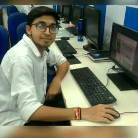 Profile image of mayur7387