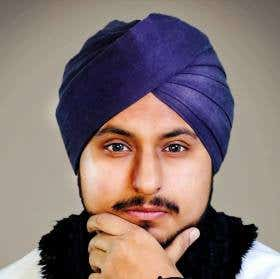 Profile image of rahulhunjan99