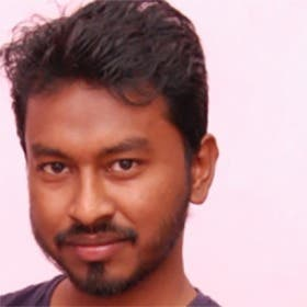 Profile image of subratbiswas