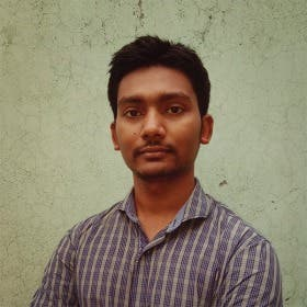 Profile image of bdnaeem3