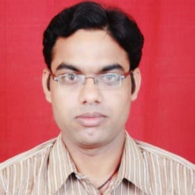 Profile image of guptajiwebmaker1