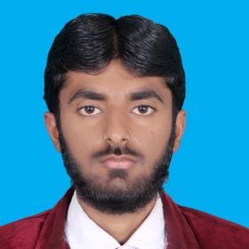 Profile image of attaulmuqeet