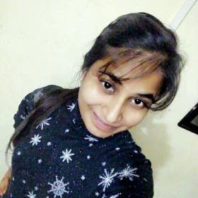 Profile image of nehaiosandweb