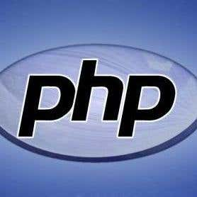 Profile image of phpsolutionbd