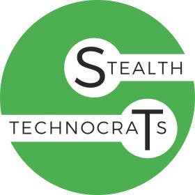 Profile image of Stealth Technocrats