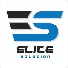EliteSolution8 - China