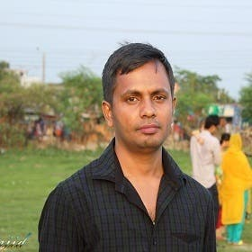 SMMPaneal - Bangladesh