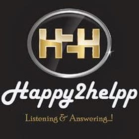 Profile image of happy2helpp