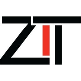 Profile image of zeditweb