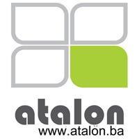 Profile image of Atalon