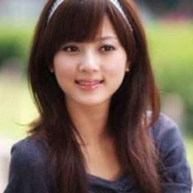 JinMeng08 - China