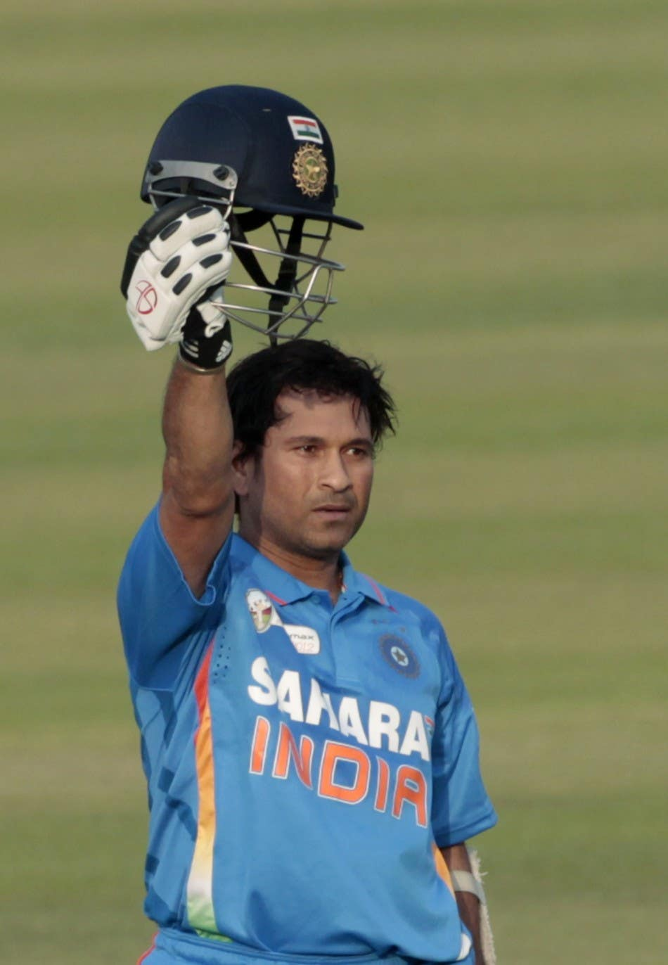 249358-indias-sachin-tendulkar-celebrates-after-he-scored-hi.jpg