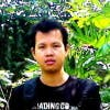 Gambar Profil usmandwg