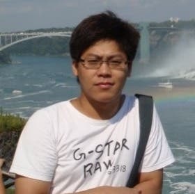 Profile image of davidliu80