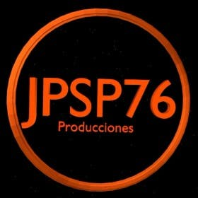 Profile image of jpsp76
