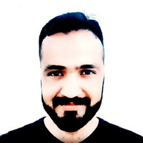 Profile image of rashidjarral