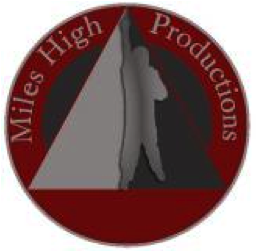 Profile image of MilesHigh