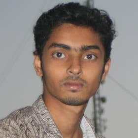 Profile image of amit1sadukha
