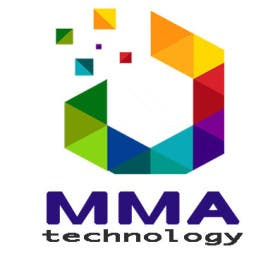 Profile image of mmatechnology