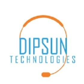 Profile image of dipsun123