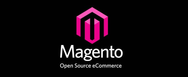 magento-theme-tutorial[1].jpg