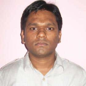 Profile image of Enablers Web Solutions