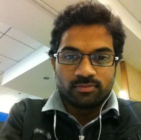 Profile image of vinodvarma42