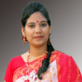 Profile image of shamimayesmim