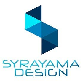 Profile image of syrayama