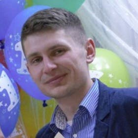 Profile image of perfectarchitect