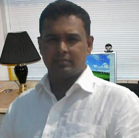 Profile image of uswpathirana