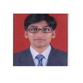 Profile image of bhanderirakesh