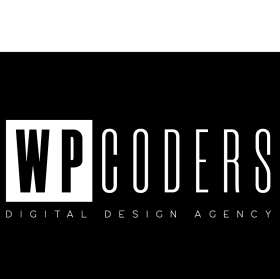 Profile image of wpcodersofficial