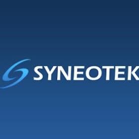 syneotek - India