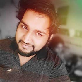 Profile image of madhuj28