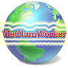 Profile image of vietnamworker
