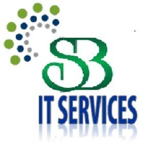 SBITServices - India