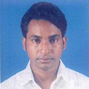 Profile image of aminul2050