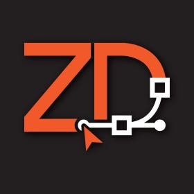 Profile image of zdlovelogos