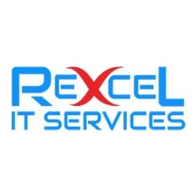 Profile image of rexcelit