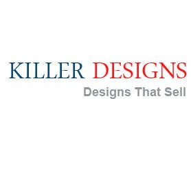 Profile image of killerdesigns