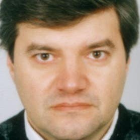 Profile image of tonchevyavor