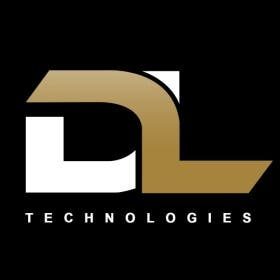 Profile image of dltechnologies