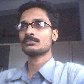 Profile image of bijan01in
