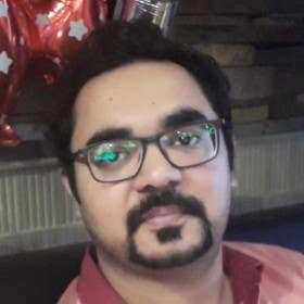 Profile image of hinafaraz